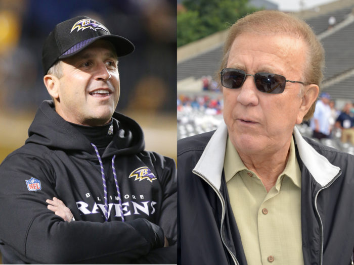 The NFL's 10 Most Under-Appreciated Head Coaches