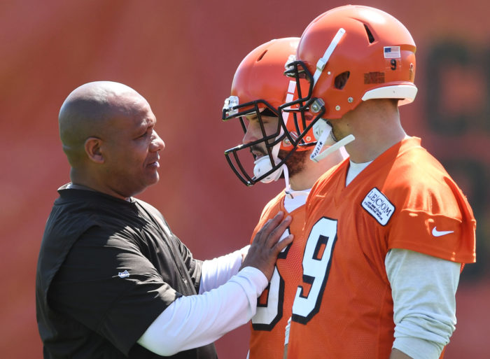 10 Burning Questions Going Into NFL Training Camp