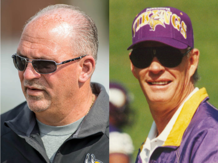 For Minnesota Vikings, Tony Sparano's Death Draws Comparisons to Another Tragic Loss