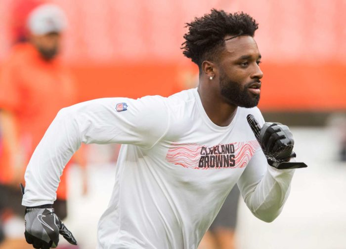 'Hard Knocks' Rewind: What We Learned From Episode Four