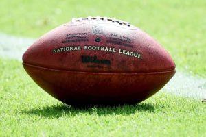 HCR ATS Picks for Week 17 of the 2019 NFL Season