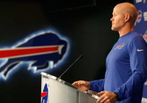 Sean McDermott