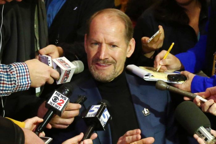 Bill Cowher on the Super Bowl LIII Coaching Matchup