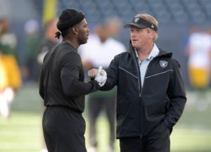 Antonio Brown Saga Proves There's More to Coaching Than Just X's and O's