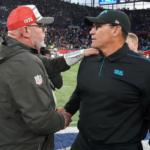 NFL Week 6 Additional Coaching Observations
