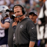 NFL Week 6 Monday Coaching Observations