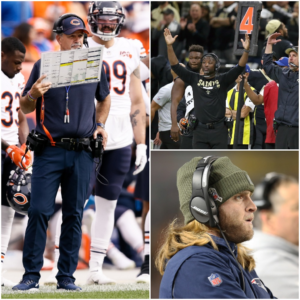 HCR Coaching Spotlight: Top Assistant Coaches for NFL Week 4