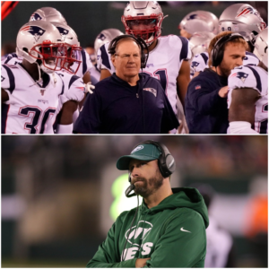 NFL Week 7 Monday Night Football Coaching Observations