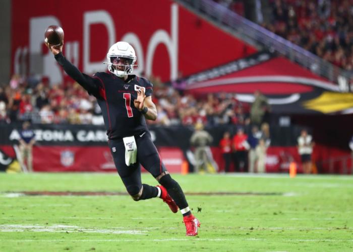NFL Week 9 Thursday Night Football Coaching Observations