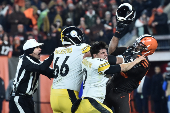 NFL Week 11 Thursday Night Football Coaching Observations