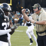 Jacksonville Jaguars' Reported Hire of Jay Gruden a Coup For Doug Marrone