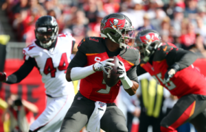 Bruce Arians' Tampa Bay Buccaneers Poised for Breakout 2020 Season