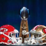 Head Coach Ranking's Super Bowl LIV Prediction and Analysis