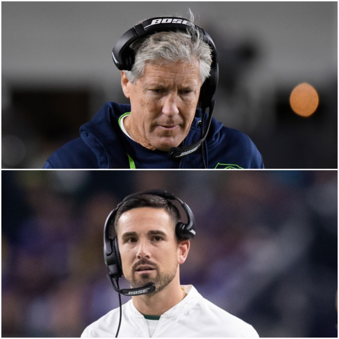 What To Watch For in the Seattle Seahawks vs. Green Bay Packers Divisional Game