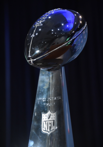 Using HCR To Help You Pick The Super Bowl 55 Winner