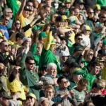 College Football: End Of An Era
